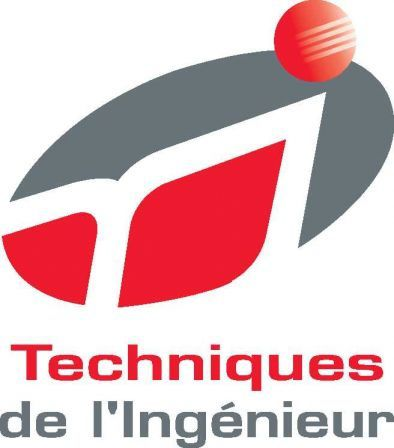 LesTechniques de l Ingenieur m