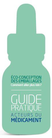 Ecoconception-emballage-medicaments.jpg