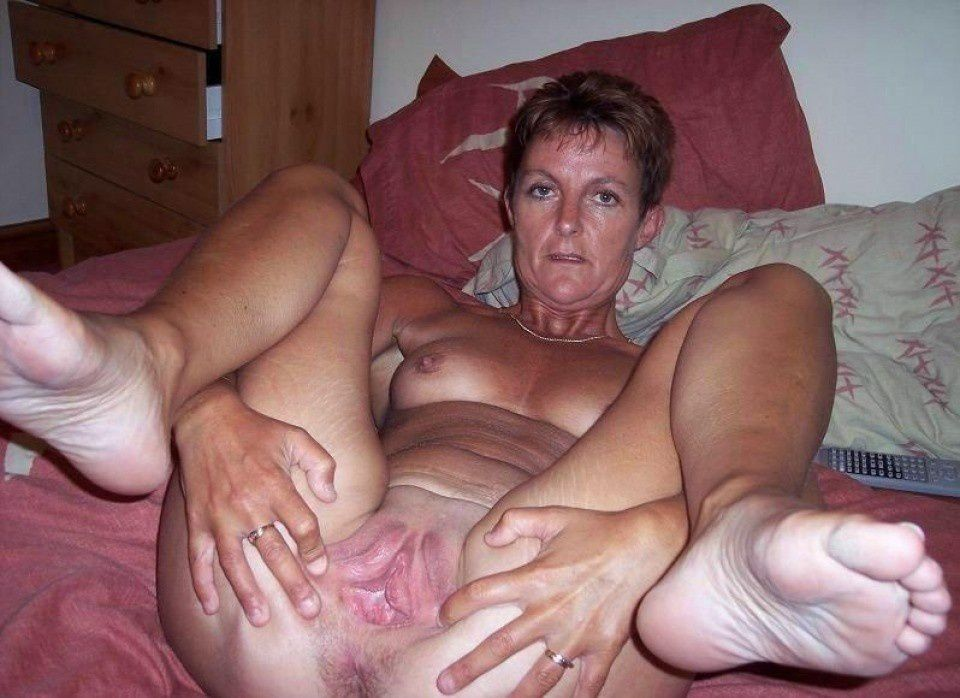 image Desperate hot grannies over 50