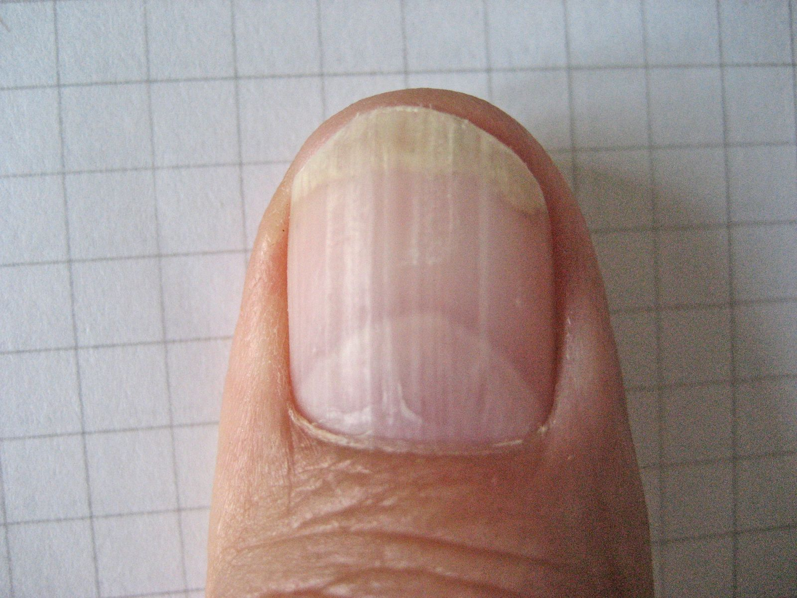 ongles-005-copie-1.JPG