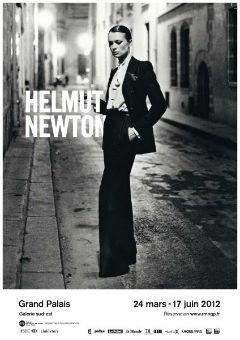 exposition-helmut-newton-XL.jpg