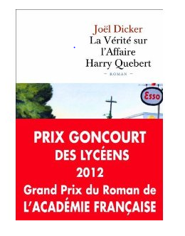 la-verite-sur-l-affaire-Harry-Quebert.PNG