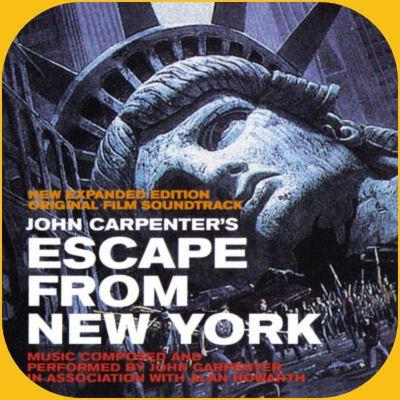 new-york-copie-1.jpg