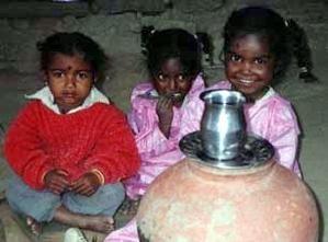 tiny-india-kids.jpg