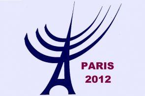 32e-congres-international-de-genealogie-juive_illu-l.jpg