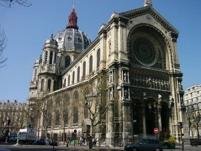 Eglise_saint_augustin_a_Paris.jpg