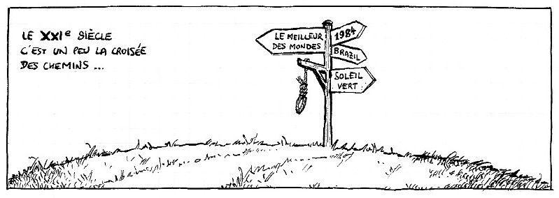 croisee-des-chemins.jpg