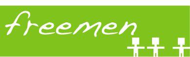 logofreemen3.jpg