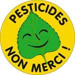 pesticides-non-merci-.jpg