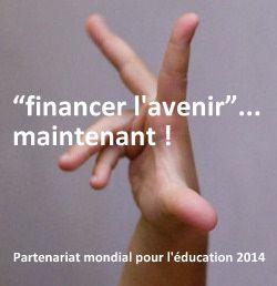 financer-avenir-logo-1.jpg