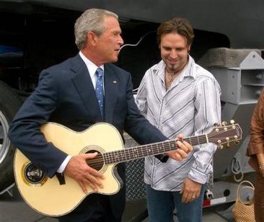 bush-katrina-guitar.jpg