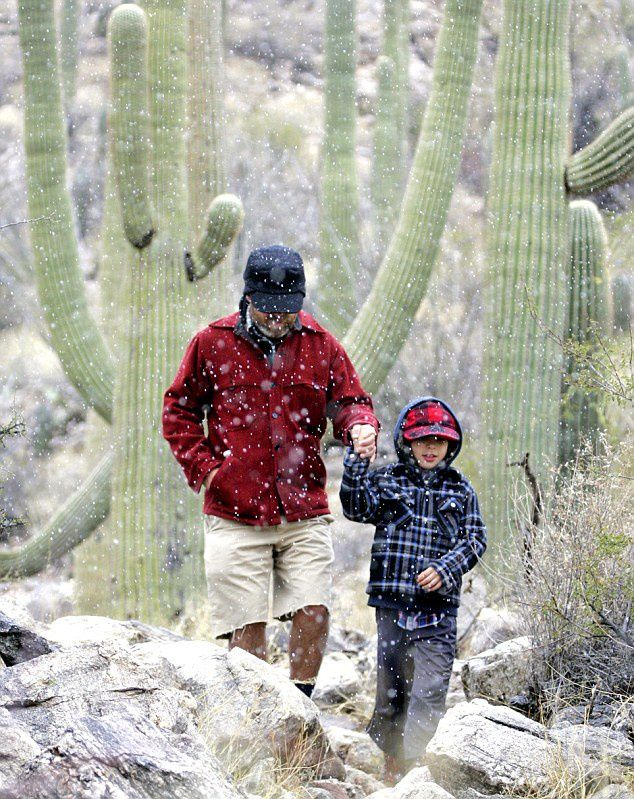 Arizona-desert-with-snow.jpg