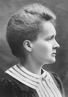 Marie-Curie--Nobel-physics-.png