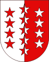 100px-Valais-coat-of-arms-svg.png