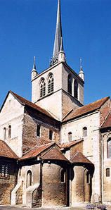 180px-Payerne-abbatiale.jpg