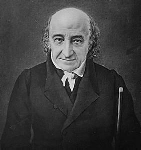 Albert-Gallatin-2.jpg