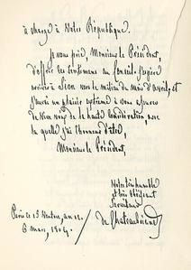chateaubriand-02.jpg