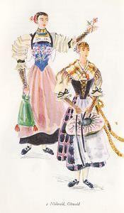 costumes-02.jpg