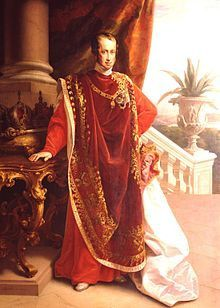 220px-Ferdinand I of Austria large