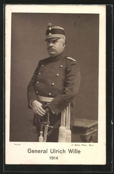 photo-cpa-schweizer-general-ulrich-wille-in-uniform-mit-tsc