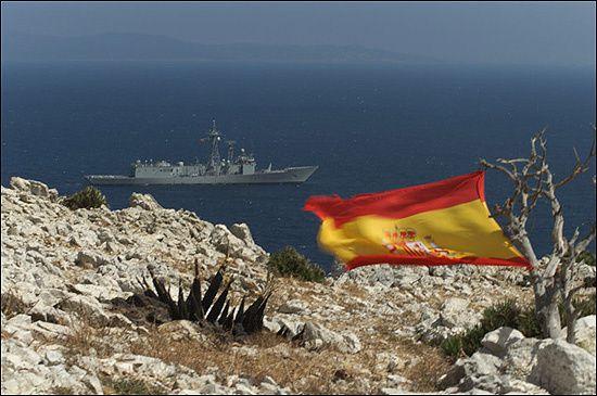 Ilot-Persil-et-drapeau-espagnol.jpg
