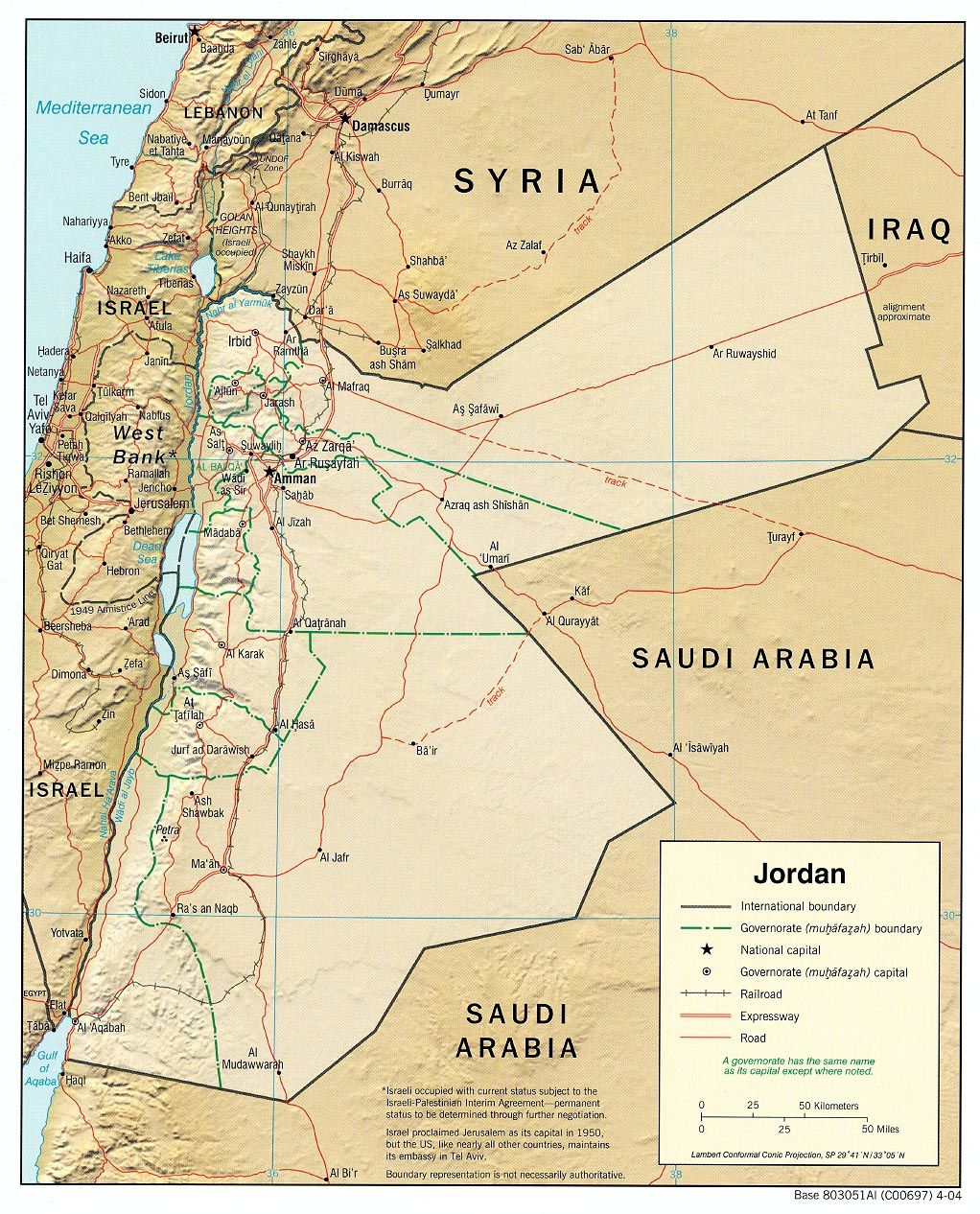 Jordanie-Israel-Mer-Morte-et-regions-BlogOuvert.jpg