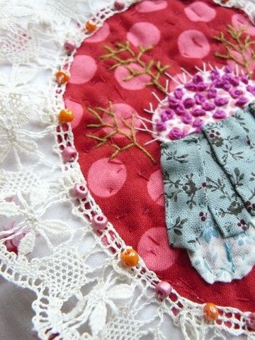 couture-et-broderie