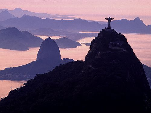 Christthe-Redeemer-in-Rio-011.jpg