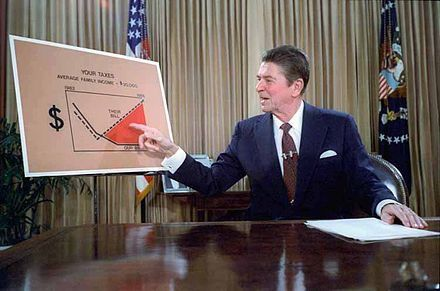 440px-Ronald_Reagan_televised_address_from_the_Oval_Office-.jpg