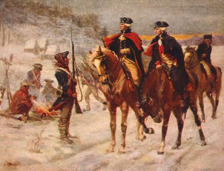 Washington_and_Lafayette_at_Valley_Forge.jpg