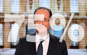 Hollande-75-pourcent-300x189.jpg