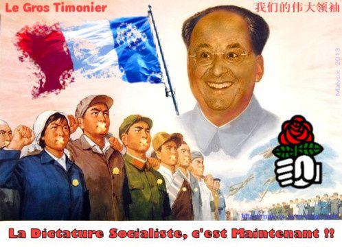 Francois-Mao-Zedong-Hollande---le-gros-T.jpg