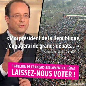 hollande-debats54