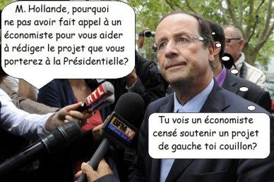 Francois-Hollande-Yuan-Euro-2012-PS.jpg