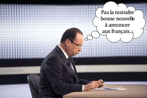 hollande-pujadas-mars-2013-france-2.jpg