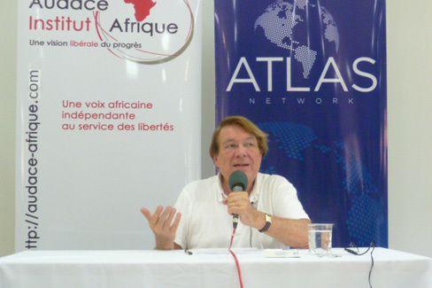 Pascal-Salin-Abidjan.jpg