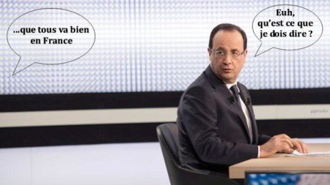 hollande-france-2-entretien-humour.jpg