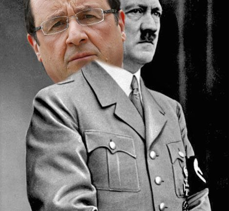 hollande_hitler.jpg