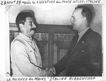pacte-staline-Ribbentrop-cf5d1.jpg