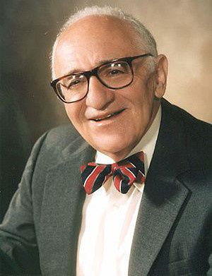 rothbard-old-color_56512930-c3cd-44d8-8abe-58fc88640220_lar.jpg