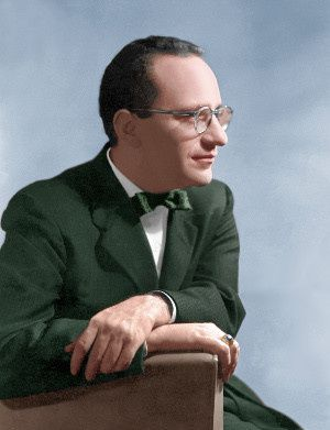 rothbard-young-color_large.jpg