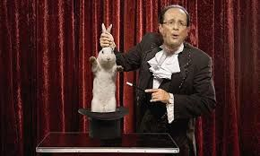 hollande-lapin.jpg