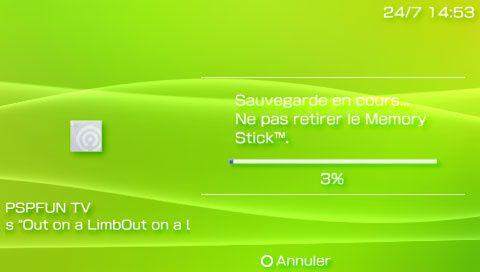 screenshot012.jpg