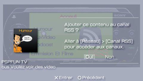 screenshot0f06.jpg