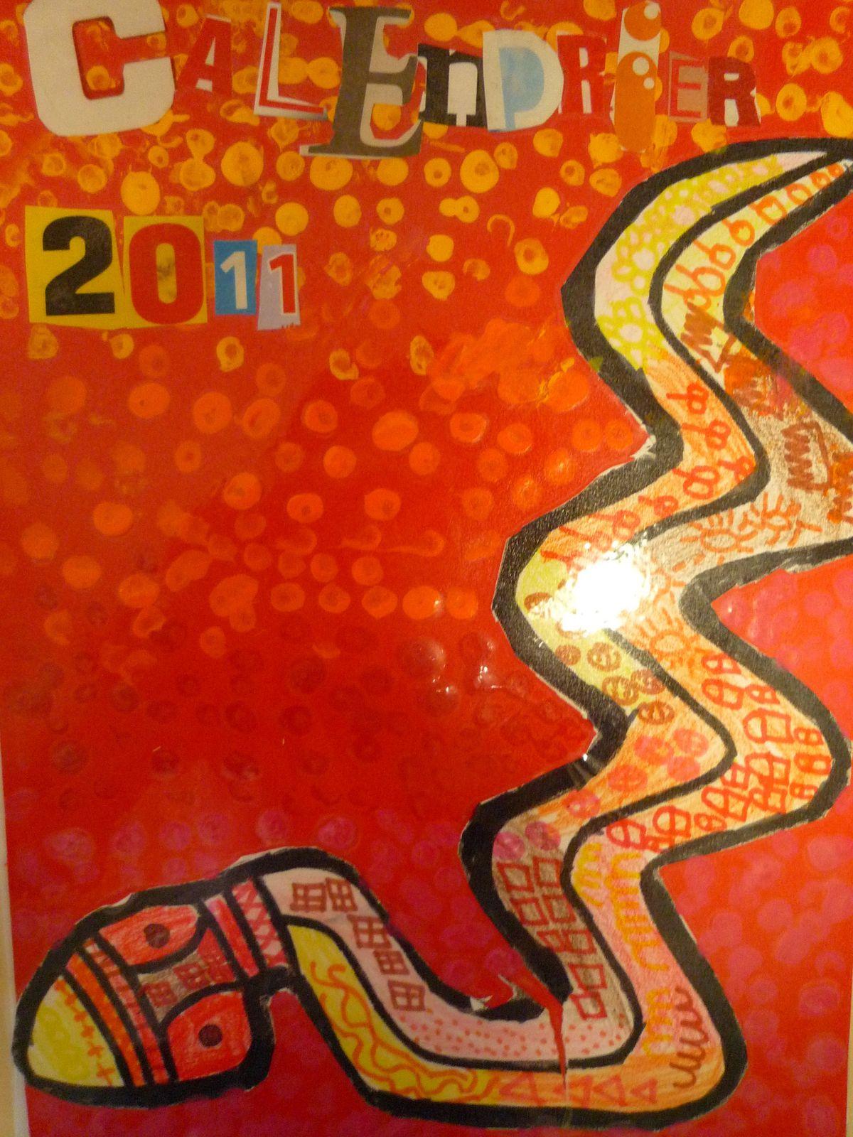 Album Art Aborigene Cp Mme Coville Le Blog De L 39 Cole