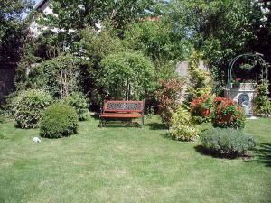 COIN-INTIME-jardin.jpg