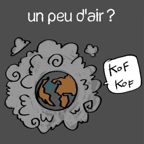 changement-climat-14.jpg