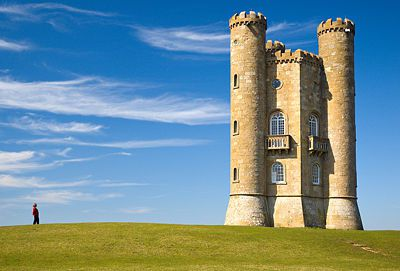 Broadway tower tour wikimedia