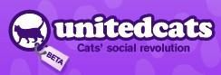 United Cats