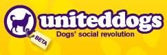 United Dogs